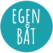Sirkler_Egen_baat